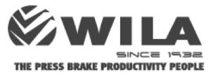 logo-wila