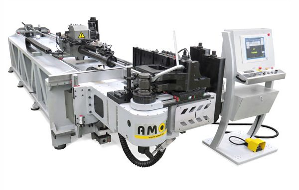 fully-electric-cnc-tube-benders-emob