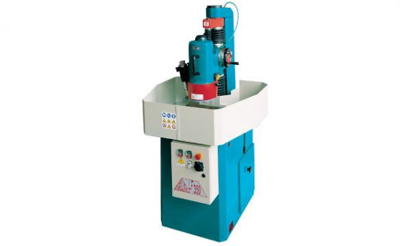 Punch Press Tool Grinders
